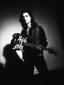 WARREN DEMARTINI (1994)