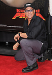 Jean Claude Van Damme at The Dreamworks Animation L.A. Premiere of Kung Fu Panda 2 held at The Grauman's Chinese Theatre in Hollywood, California on May 22,2011                                                                               © 2011 Hollywood Press Agency