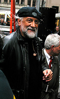 Mick Fleetwood 4/18/2003<br /> Photo By John Barrett/PHOTOlink
