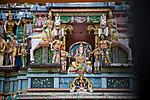 Sri Lanka | Religion | Temples + Churches