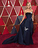 26.02.2017; Hollywood, USA: KELLY RIPA<br /> attends The 89th Annual Academy Awards at the Dolby&reg; Theatre in Hollywood.<br /> Mandatory Photo Credit: &copy;AMPAS/NEWSPIX INTERNATIONAL<br /> <br /> IMMEDIATE CONFIRMATION OF USAGE REQUIRED:<br /> Newspix International, 31 Chinnery Hill, Bishop's Stortford, ENGLAND CM23 3PS<br /> Tel:+441279 324672  ; Fax: +441279656877<br /> Mobile:  07775681153<br /> e-mail: info@newspixinternational.co.uk<br /> Usage Implies Acceptance of Our Terms &amp; Conditions<br /> Please refer to usage terms. All Fees Payable To Newspix International