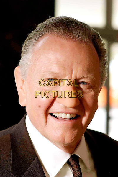 JON VOIGHT                      .in Glory Road                             .Filmstill - Editorial Use Only.CAP/AWFF.www.capitalpictures.com.sales@capitalpictures.com.Supplied By Capital Pictures.