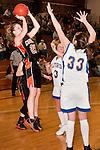 09 Basketball Girls 14 Gilford