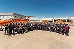 2014 Group Photo