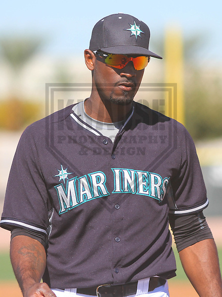 hot sale online 46086 aa318 Seattle Mariners, MLB | KRAUSE PHOTOGRAPHY