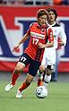 """ã""""cN'¾/Kota Ueda (Ardija), ..MAY 22, 2011 - Football : ..'å"""