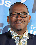 Randy Jackson at The 42nd Annual NAACP Awards held at The Shrine Auditorium in Los Angeles, California on March 04,2011                                                                   Copyright 2010  Hollywood Press Agency