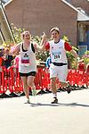2014-05-18 Bognor 10k 40 SB