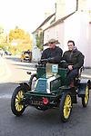 190 VCR190 Mr Julian Clarke Mr Julian Clarke 1903 Napoleon France AA142