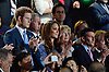 """KATE AND PRINCE HARRY_ .attend the closing ceremony of the London Olympics_12/08/2012.Mandatory Credit Photo: London2012/NEWSPIX INTERNATIONAL..**ALL FEES PAYABLE TO: """"NEWSPIX INTERNATIONAL""""**..IMMEDIATE CONFIRMATION OF USAGE REQUIRED:.Newspix International, 31 Chinnery Hill, Bishop's Stortford, ENGLAND CM23 3PS.Tel:+441279 324672  ; Fax: +441279656877.Mobile:  07775681153.e-mail: info@newspixinternational.co.uk"""