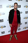Song Writer P∆T®ICK TΩU$$∆IN✞ WE TV's Growing Up Hip Hop Premiere Party Held at Haus