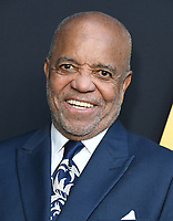 "08 August 2019 - Los Angeles, California - Berry Gordy. Showtime's ""Hitsville: The Making Of Motown"" Los Angeles Premiere held at Harmony Gold.    <br /> CAP/ADM/BT<br /> ©BT/ADM/Capital Pictures"