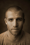 MAUI, HI - MARCH 19:  Jordy Nelson of the Green Bay Packers poses for a portrait during 60th Anniversary NFLPA Rep Meetings at the Ritz Carlton on March 19, 2016 in Kapalua, Hawaii. (Photo by Donald Miralle for the NFLPA)