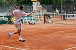 Tennis Club des Sablais