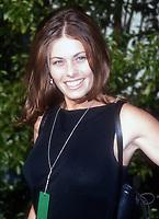 Nicole Eggert, 1994, Photo By Michael Ferguson/PHOTOlink
