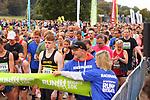 2018-09-16 Run Reigate 03 AB Start int