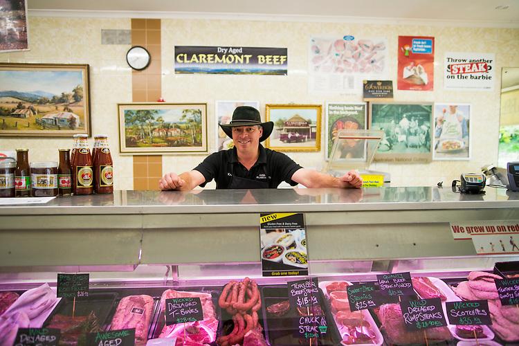 Postcode Aldgate. Aldgate Village Meats<br /> 218 Mt Barker Rd, Aldgate SA 5154<br /> Phone:(08) 8339 1256