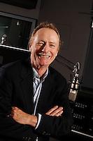 Bob Seay - WGBH-FM