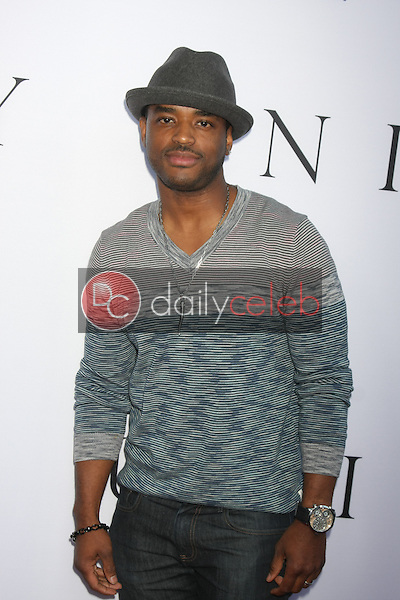 "Larenz Tate<br /> <br /> at the ""Unity"" Documentary World Premeire, Director's Guild of America, Los Angeles, CA 06-24-15"