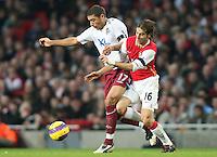 080101 Arsenal v West Ham Utd
