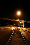 Le rail (2)