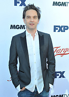 www.acepixs.com<br /> <br /> May 11 2017, LA<br /> <br /> Jeff Russo arriving at the 'Fargo' For Your Consideration Event at the Saban Media Center on May 11, 2017 in North Hollywood, California. <br /> <br /> By Line: Peter West/ACE Pictures<br /> <br /> <br /> ACE Pictures Inc<br /> Tel: 6467670430<br /> Email: info@acepixs.com<br /> www.acepixs.com