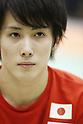 Artistic Gymnastics: Japan national team training session