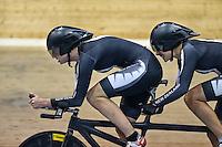 Invercargill- UCI Para-Cycling 2015