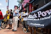 20130720 Trayvon Martin Rally
