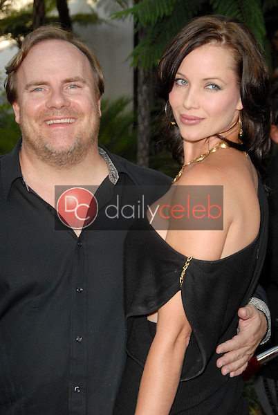 Kevin P. Farley<br />