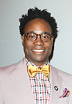 Billy Porter attending the 2013 Tony Awards Meet The Nominees Junket  at the Millennium Broadway Hotel in New York on 5/1/2013...