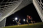 2009 M DII Soccer