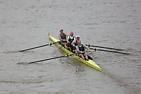 Crew: 128   Abingdon   F 4+<br /> <br /> Veteran Fours Head 2017<br /> <br /> To purchase this photo, or to see pricing information for Prints and Downloads, click the blue 'Add to Cart' button at the top-right of the page.