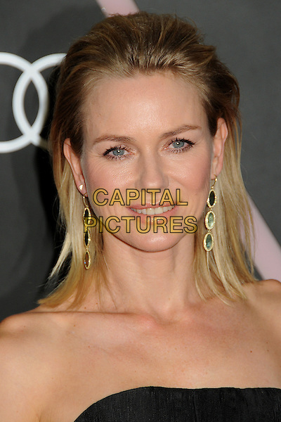9 January 2014 - West Hollywood, California - Naomi Watts. Audi's 5th Annual Golden Globes Celebration held at Cecconi&rsquo;s. <br /> CAP/ADM/BP<br /> &copy;Byron Purvis/AdMedia/Capital Pictures