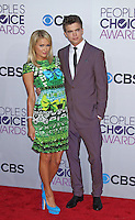 2013 People's Choice Awards - Los Angeles