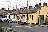 Dundalk Mary Street North (I think)