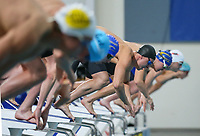 180702 Swimming - NZ Open Championships