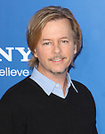David Spade at The Columbia Pictures' World Premiere of JACK AND JILL at Mann Village Theatre in West Hollywood, California on November 06,2011                                                                               © 2011 Hollywood Press Agency