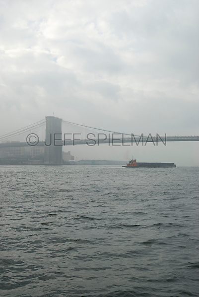AVAILABLE FROM JEFF FOR COMMERCIAL AND EDITORIAL LICENSING.<br />