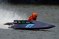 #67          (Outboard Runabouts)