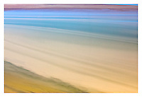 Kati Thanda (Lake Eyre)- The Pastel Series 2011/12