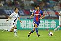 2015 J1 2nd Stage : F.C.Tokyo 2-1 Gamba Osaka
