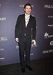 CULVER CITY, CA - NOVEMBER 11: Actor Josh Hartnett attends the 2017 Baby2Baby Gala at 3Labs on November 11, 2017 in Culver City, California.