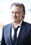 Bill Pullman attends the 'Battle of the Sexesl' premiere during the 2017 Toronto International Film Festival at Ryerson Theatre on September 10, 2017 in Toronto, Canada.