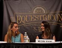 08-15-17 Equestrian Leading Women Horseplayers