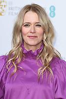 Edith Bowman<br /> BAFTA Film Awards 2020 nominees party, Kensington Palace, London.<br /> <br /> ©Ash Knotek  D3553 01/02/2020