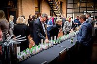 10-30-19 MNCAR Awards Event-The Depot-Minneapolis event photographers
