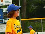 Cranford Sports Misc