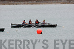 At the Maherees Regatta on Sunday