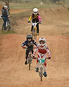 Mudtown BMX